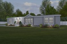 Since Clayton has been providing affordable, quality homes for all lifestyles. Come discover our amazing mobile, modular and manufactured homes today! Modular Homes For Sale, Finding A House, Beautiful Homes, Shed, Outdoor Structures, Home Decor, House Of Beauty, Decoration Home
