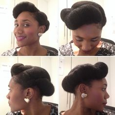 Be fearless with the way you look! Why I cut my hair….? | Be Uniquely You