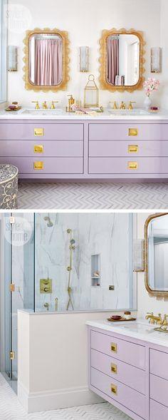 living-gazette-barbara-resende-decor-suite-banheiro-lilas-dourado