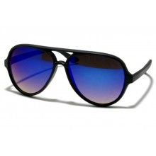 Black & Blue - Heren Zonnebril - €7,95