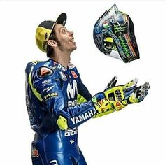 Love you Vale
