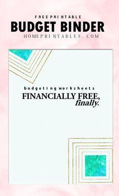 BankDepositSlipTemplate  Budget Templates
