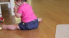 I AM Montessori - YouTube