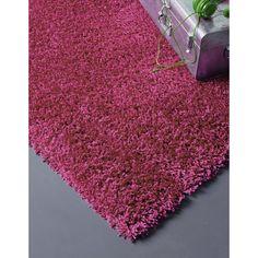 Kusový koberec Expo Shaggy 5699-322 Shaggy, Shag Rug, Rugs, Home Decor, Products, Shaggy Rug, Homemade Home Decor, Types Of Rugs, Carpet
