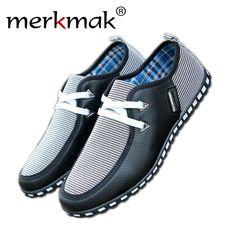 Canvas Male Shoes Flats Men's Flats Breathable Lace-up Business Shoes Casual Soft Driving shoes Plus Big Size 46  #me #fashion #men #bride #fashionweek #schoolbackpacks #graduation #fishermen #selfie #fishermennet #Samsungs7edge #Samsung #fishing #wallets #fishingrod