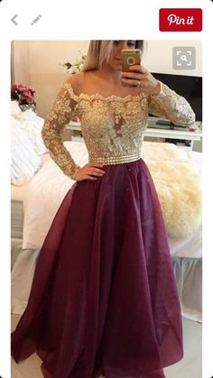 Prom Dresses, Plus Size Dresses, Formal Dresses, Prom Dress, Evening Dresses, Plus Size Prom Dresses, Dresses For Teens, Long Dresses, Plus Size Formal Dresses, Formal Dress, Long Prom Dresses, Plus Size Dress, Plus Size Evening Dresses, Long Formal Dresses, Long Dress, Evening Dress, Long Evening Dresses, Dresses For Prom, Formal Plus Size Dresses, Prom Dresses Plus Size, Plus Size Long Dresses, Plus Size Prom Dress, Dresses Plus Size, Plus Dresses, Formal Dresses Plus Size, Long Prom...