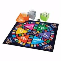 TRIVIAL PURSUIT Greatest Hits - this looks like a version I could actually be decent at!!