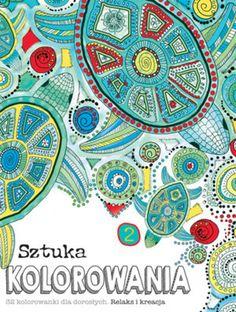 http://decomade.pl/produkt/2069-sztuka-kolorowania-tom-2