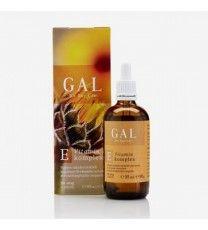GAL E-vitamin 95 ml (90 adag)