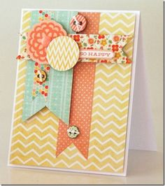 Created using My Mind's Eye The Sweetest Thing - Tangerine for Aussie Scrap Source