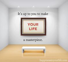 its up to  you...............