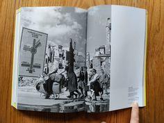 Europa: An Illustrated Introduction to Europe for Migrants and Refugees - Setanta Books Robert Cappa, Jim Goldberg, Ian Berry, Stuart Franklin, Leonard Freed, Christopher Anderson, Herbert List, Reportage Photography, Elliott Erwitt
