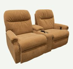 1000 ideas about rv recliners on pinterest rv bathroom for Addin chaise recliner