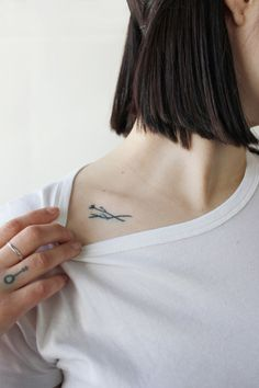 home-made-tattoos-miso_05