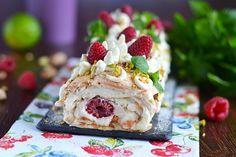 Menu, Cooking, Cake, Food, Mascarpone, Menu Board Design, Kitchen, Kuchen, Essen