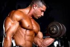Τέλειοι δικέφαλοι σε λίγα λεπτά! - My Beautiful Body | mybeautifulbody.gr | Συμπληρώματα Διατροφής, Προϊόντα Φυσικής Διατροφής, Τόνωση, Αδυνάτισμα