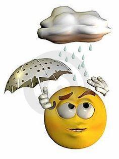 Smiley me crash & burn ♫ ♫ ♥blah blah(¯`v´¯) nothing to do║ ♫ ♥ ♫.·´ ║OO║ ♥ ♫ ♥ Rainday ● HOLME - ● Animated Emoticons, Funny Emoticons, Smileys, Emoji Images, Emoji Pictures, Funny Pictures, Funny Emoji Faces, Emoticon Faces, Smiley Faces