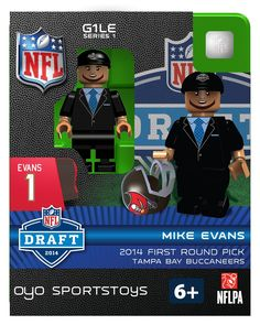 NFL Jerseys Official - 1000+ ideas about Mike Evans on Pinterest | Tampa Bay Buccaneers ...