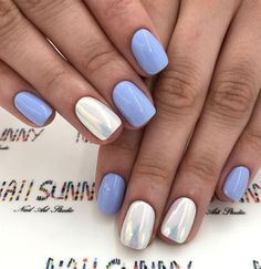 90 Everyday Nail Art Ideas 2019 in our App. Daily ideas of manicure and nail design. Gorgeous nails always! Long Nail Art, Long Nails, Cute Nails, Pretty Nails, Sharp Nails, American Nails, Halloween Nail Art, Beautiful Nail Designs, Nail Decorations