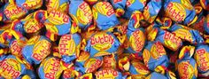Anglo Bubbly Bubble Gum Anglo Bubbly... What a classic! If youre a child of the 70s and 80s this will get your nostalgic juices flowing (or should we say gushing!). This is one of the sweets that makes people glaze over as t http://www.MightGet.com/january-2017-12/anglo-bubbly-bubble-gum.asp