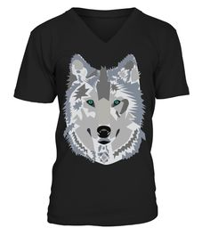 # Wolf .  Special Offer, not available anywhere else!Available in a variety of styles and colorsBuy yours now before it is too late!Secured payment via Visa / Mastercard / Amex / PayPal How to place an order:Choose the model from the drop-down menuClick on Buy it nowChoose the size and the quantityAdd your delivery address and bank detailsAnd thats it! Tag: wolf,wolfpack,wolfs,wolfgang,wolfsburg,love wolf,puppies,pet dogs,dog art,dog memes,dog lover gift,love dog,dog gifts,dog presents,dog…