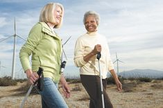 Physical and environmental dangers may turn a walk outside into a trip to the hospital, sabotaging good intentions to stay healthy. Hazards include gait problems, hearing impairment, distractions from electronic gadgets, and walking alone or without ...