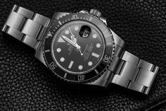 One Rolex Watch Every Collector Should Own