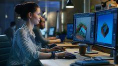 Guvernul australian încurajează femeile să intre în industria jocurilor video
