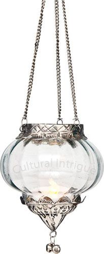 Hanging Candle Lantern Temara Design Moroccan Ceiling Light Lighting Lanterns
