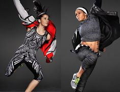 nike fall holiday 2013 womens lookbook 8 570x440 Nike    Womens Fall/Holiday 2013 Collection Lookbook