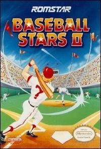 ON SALE NOW! (Baseball Stars II) - AllStarVideoGames.com