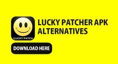 Fix bugs in lucky patcher #fix_bugs_in_lucky_patcher , #download_lucky_patcher , #lucky_patcher_app , #lucky_patcher : http://lucky-patcher.org/