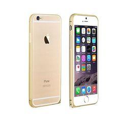 iPhone 6 Lightweight Bumper Case