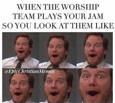 i thought i was the only one!!! BAHAHAHAHAHAHHAHAHAHHAHAHHAHAHHA!!!!!!!