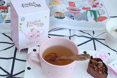 Afgelopen weekend schreef Lynda een mooie #blog. Wil je 'm lezen? Check dan hier: http://www.vera4you.nl/lyndas-blog/