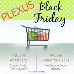 Now is your time to try Plexus. #Plexus #plexusslim  www.plexuspreferred.com