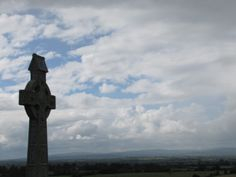 Cross, Rock of Cashel