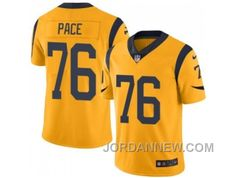 http://www.jordannew.com/nike-los-angeles-rams-76-orlando-pace-gold-mens-stitched-nfl-limited-rush-jersey-discount.html NIKE LOS ANGELES RAMS #76 ORLANDO PACE GOLD MEN'S STITCHED NFL LIMITED RUSH JERSEY DISCOUNT Only 21.74€ , Free Shipping!