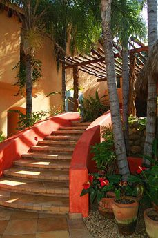 Image result for san pancho beach houses