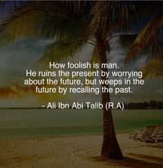 More islamic quotes HERE   Islamic Quotes   Bloglovin
