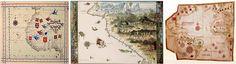 descobrimentos_portugueses8.bmp (1063×289)