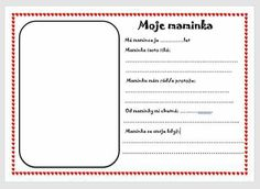 Rid, Home And Family, Classroom, Education, Crafts, Class Room, Manualidades, Handmade Crafts, Onderwijs