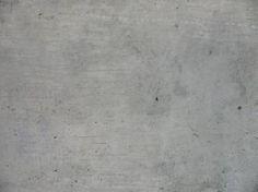 concretos textura, concreto