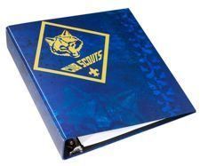 Cub Scout Holiday Gift Guide