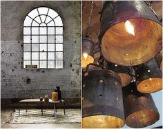 WABI SABI Scandinavia - Design, Art and DIY.: Wabi Sabi is imperfection