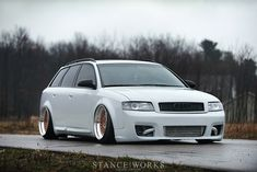 audi-avant-turbo-charged-meth-injected