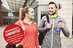 endura Training Ihr Fitnesstudio in Köln (Weidenpesch): Gesundheitsorientiertes Krafttraining und Ausdauertraining für Muskelaufbau, Rückenkräftigung, Fitness