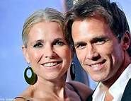 Scott And Melissa Reeves - Bing Images