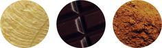 Indie Recipes: Bolo de Banana e Chocolate Negro