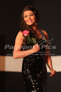 Miss Rowan County Pageant - Evening Gown Miss Congeniality, Rowan, Pageant, Evening Gowns, One Shoulder, Formal Dresses, Fashion, Evening Gowns Dresses, Dresses For Formal